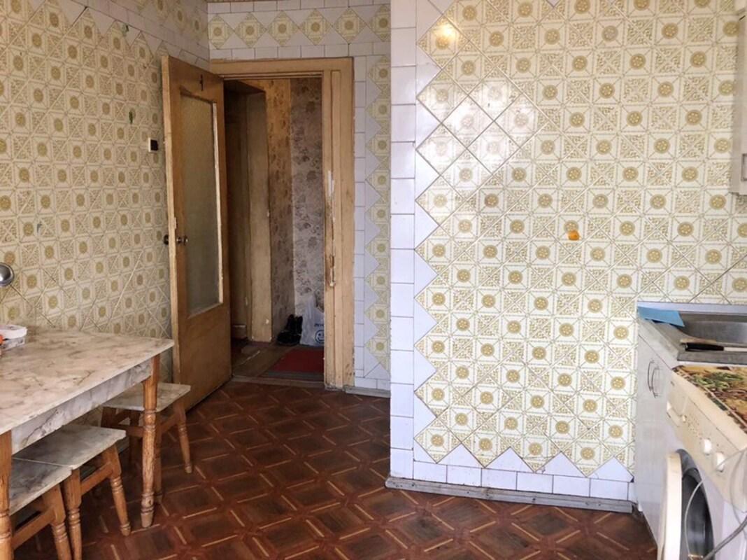продам 3-комнатную квартиру Днепр, ул.Байкальская - Фото 3