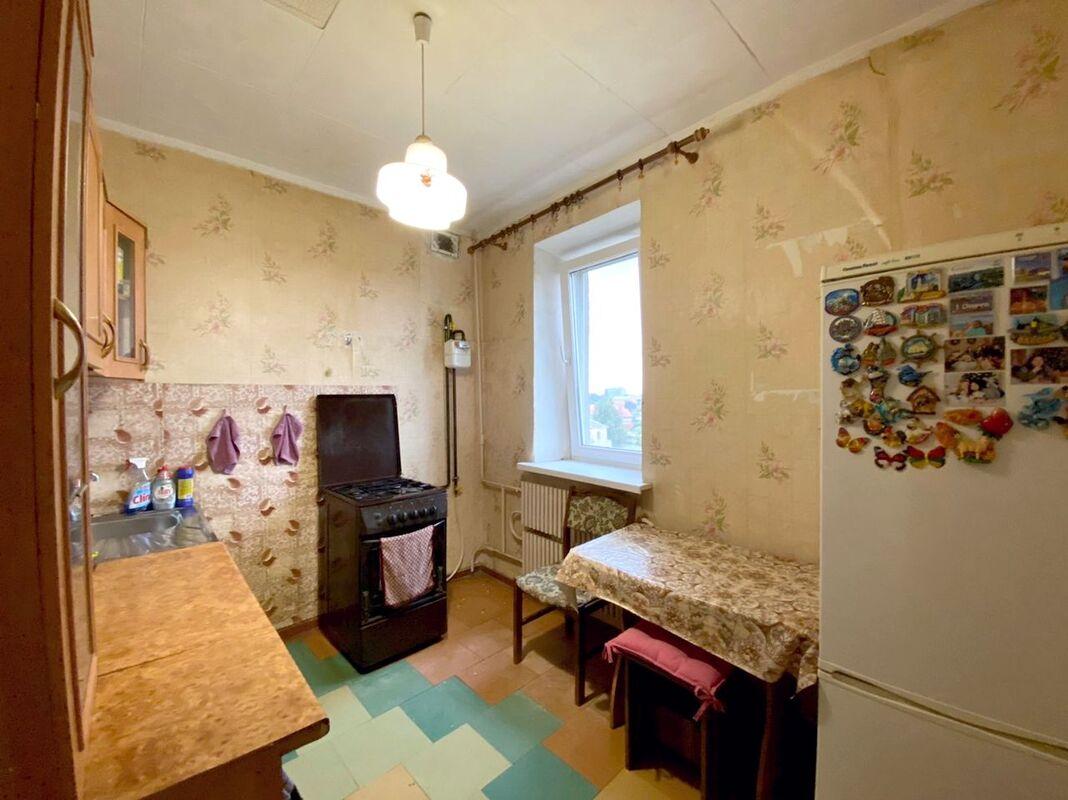 продам 3-комнатную квартиру Днепр, ул.Юридическая , 3 - Фото 10