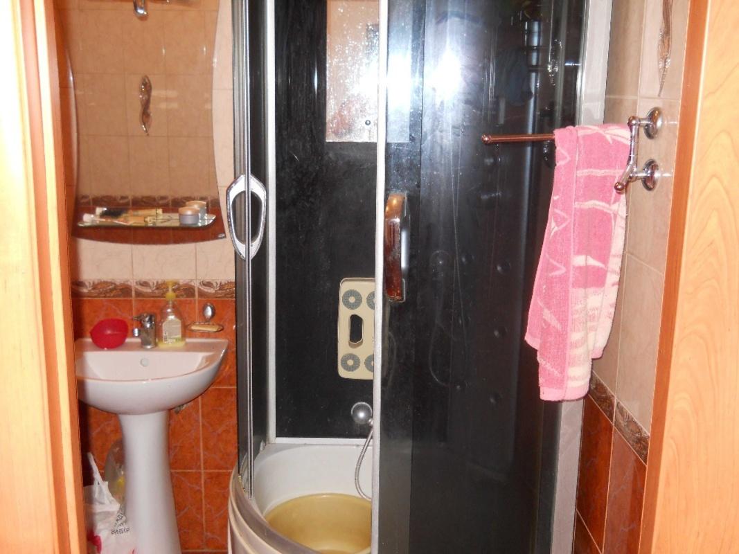 продам 1-комнатную квартиру Днепр, ул.Каспийская - Фото 8
