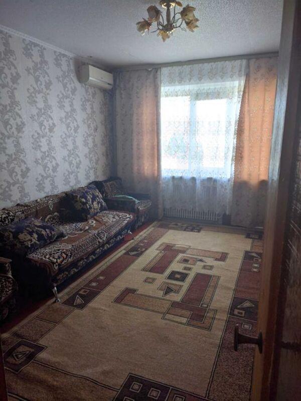 продам 3-комнатную квартиру Днепр, ул.Донецкое шоссе - Фото 13