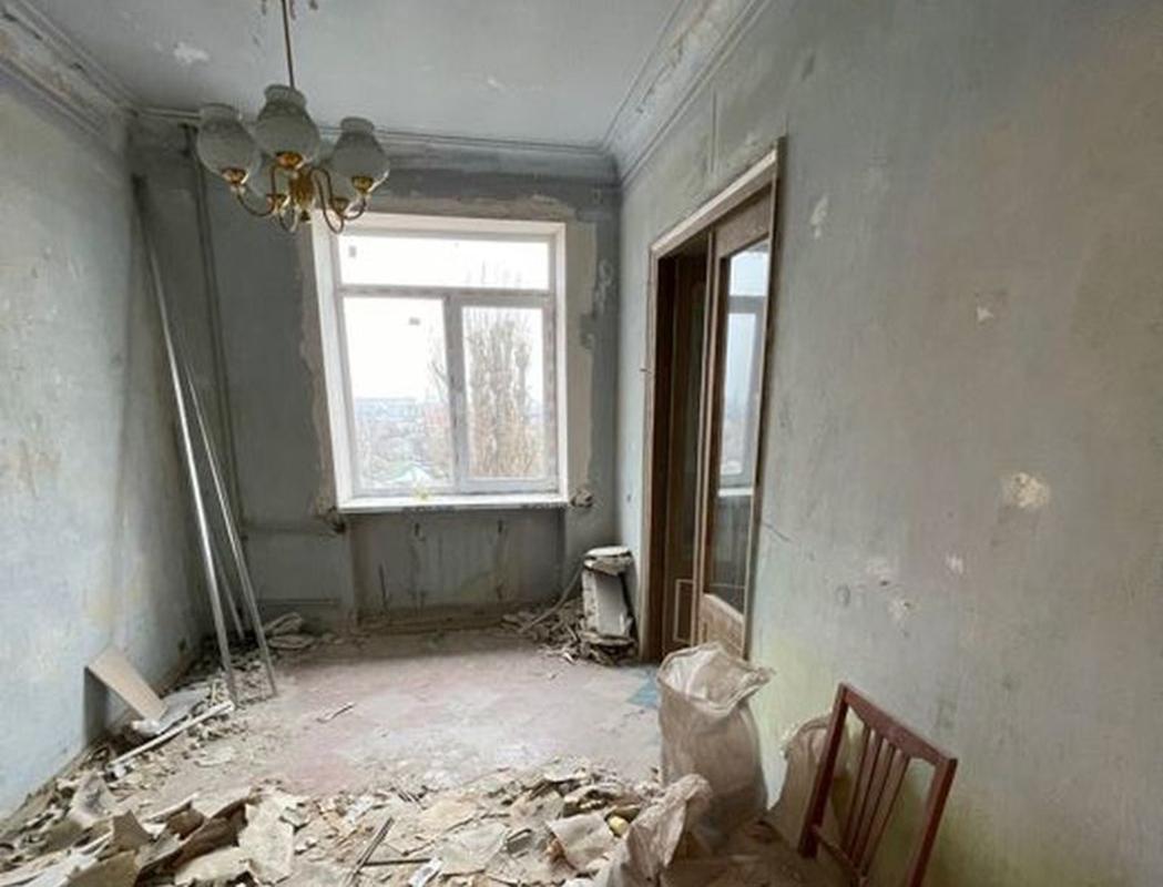 продам 3-комнатную квартиру Днепр, ул.Универсальная , 3 - Фото 5