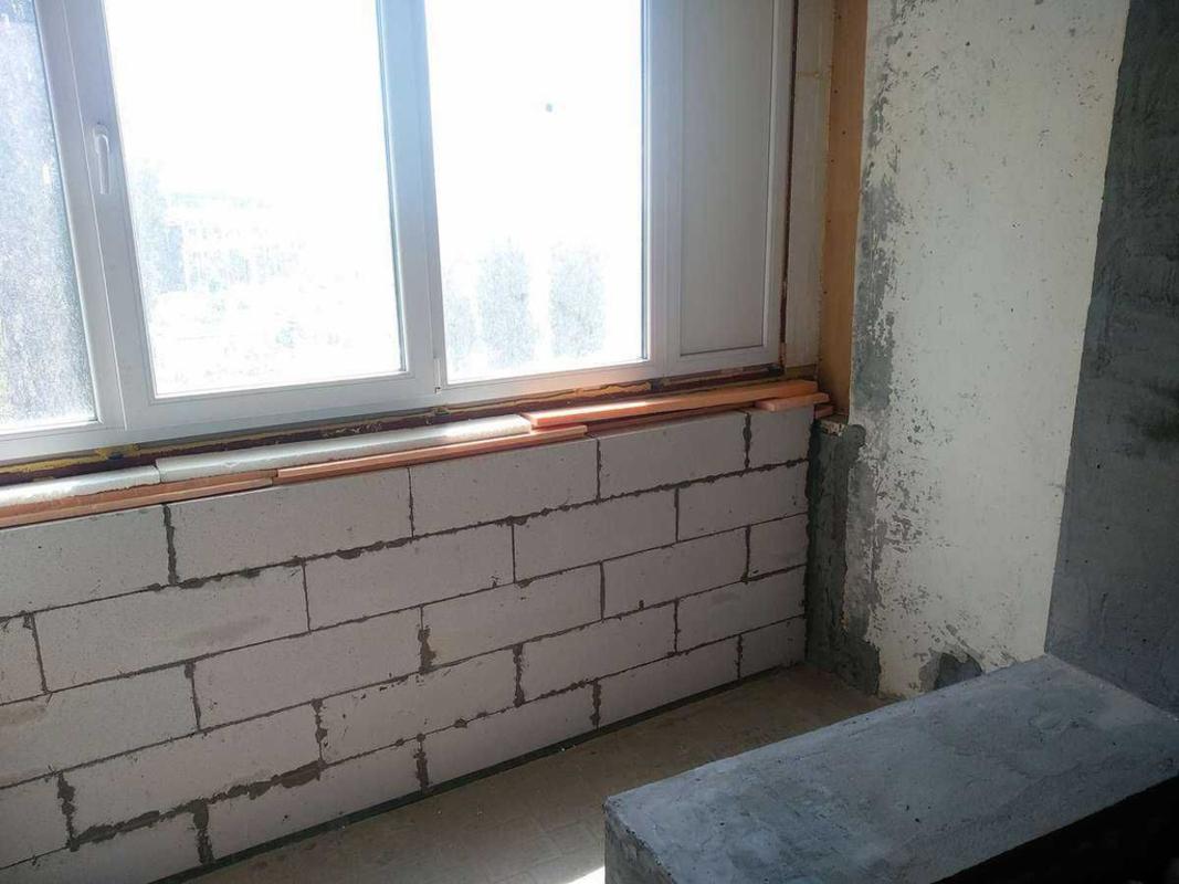 продам 2-комнатную квартиру Днепр, ул.Малиновского Маршала , 60 - Фото 4