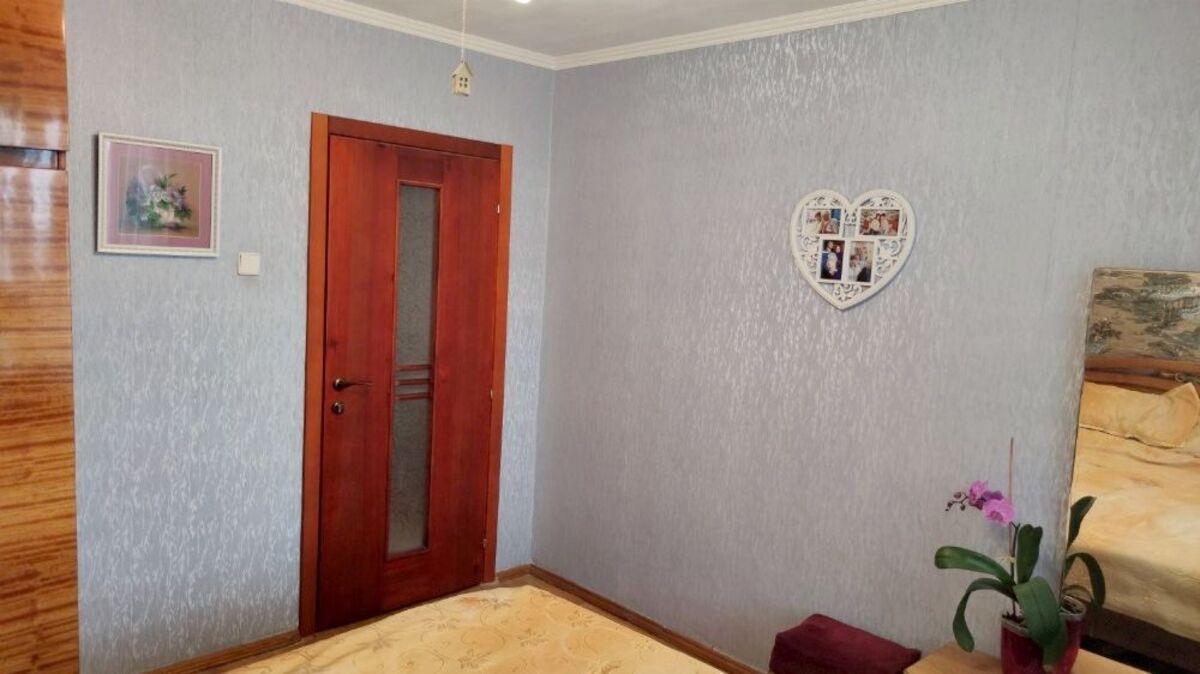 продам 3-комнатную квартиру Днепр, ул.Радистов , 2 - Фото 3