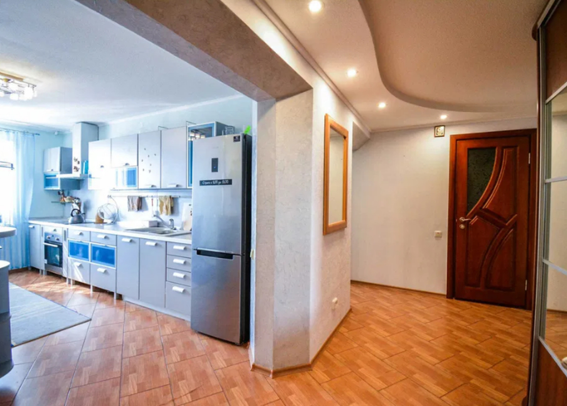 продам 3-комнатную квартиру Днепр, ул.Дарницкая , 21 - Фото 5