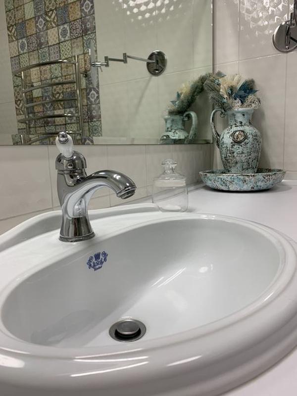 продам 3-комнатную квартиру Днепр, ул.Владимирская , 1 - Фото 10