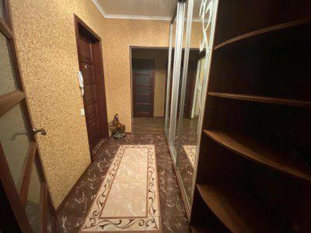 продам 4-комнатную квартиру Днепр, ул.Варейкиса , 2 - Фото 9