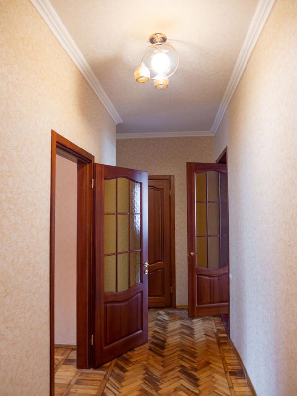 продам 2-комнатную квартиру Днепр, ул.Воронцова пр. - Фото 9