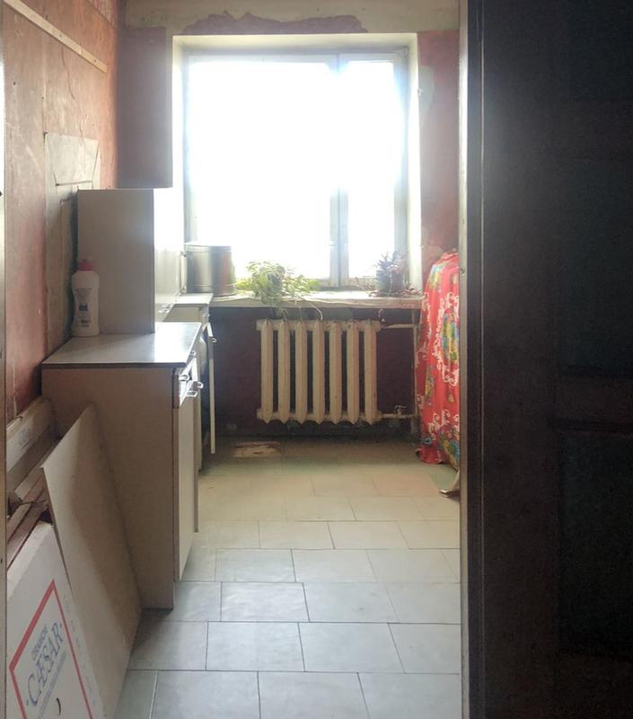 продам 3-комнатную квартиру Днепр, ул.Газеты Правда пр., 125 - Фото 4