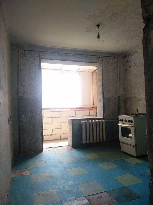 продам 2-комнатную квартиру Днепр, ул.Малиновского Маршала - Фото 5