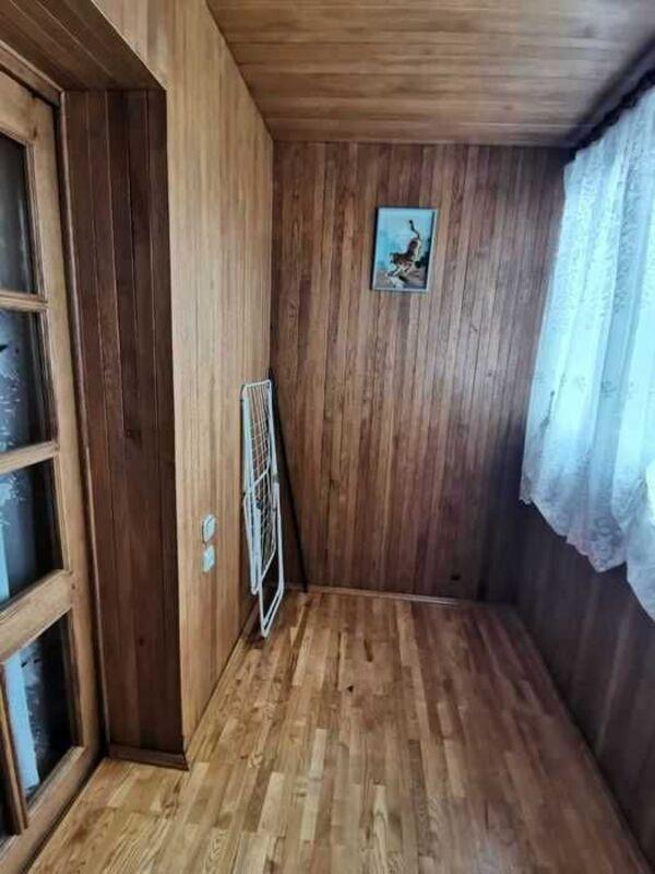 продам 3-комнатную квартиру Днепр, ул.Щербины - Фото 6