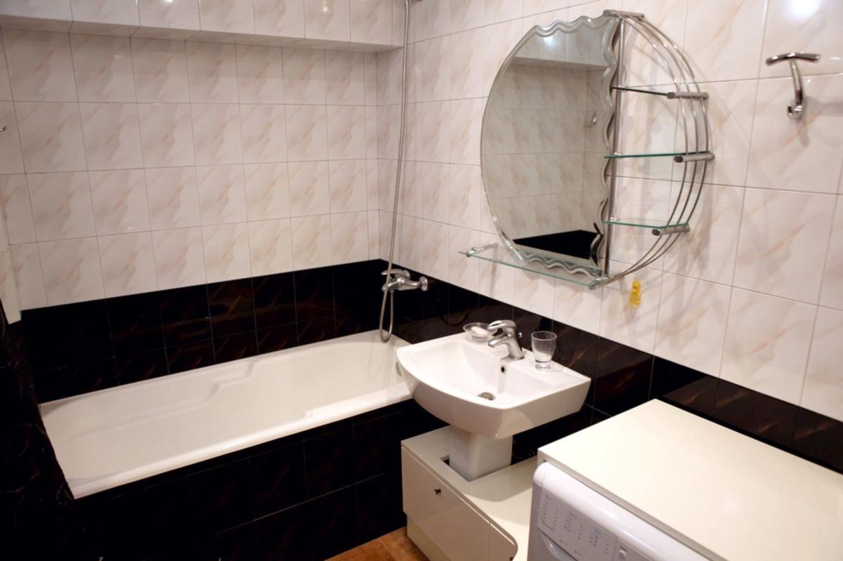 продам 3-комнатную квартиру Днепр, ул.Новоселовская - Фото 11