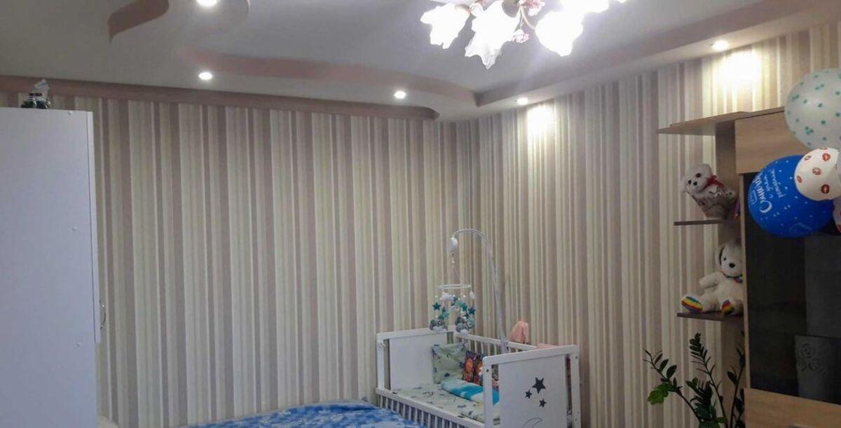 продам 2-комнатную квартиру Днепр, ул.Янтарная - Фото 14