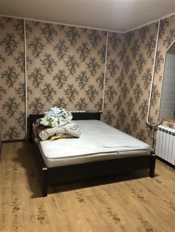 продам 4-комнатную квартиру Днепр, ул.Мира пр., 6 - Фото 3