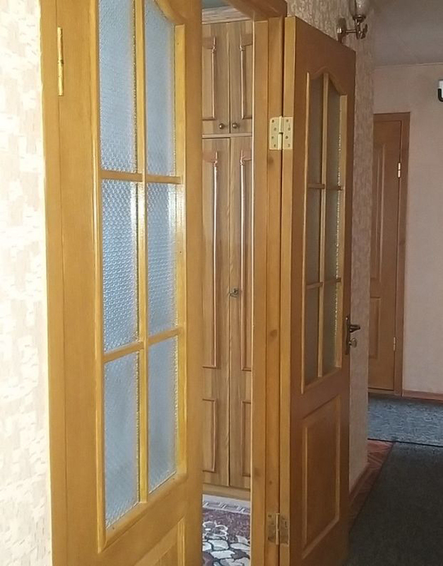 продам 3-комнатную квартиру Днепр, ул.Захарченко Генерала , 6 - Фото 10