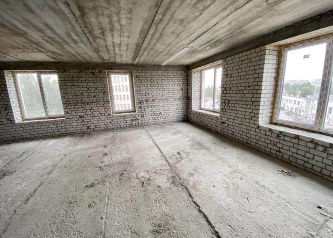 продам 3-комнатную квартиру Днепр, ул.Луговская , 255 - Фото 1