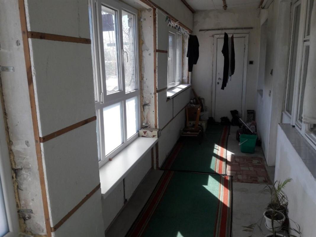 продам 3-комнатную квартиру Днепр, ул.Шолохова , 35 - Фото 5