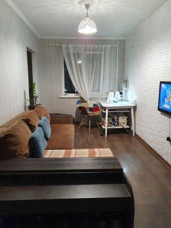 продам 3-комнатную квартиру Днепр, ул.Косиора - Фото 3