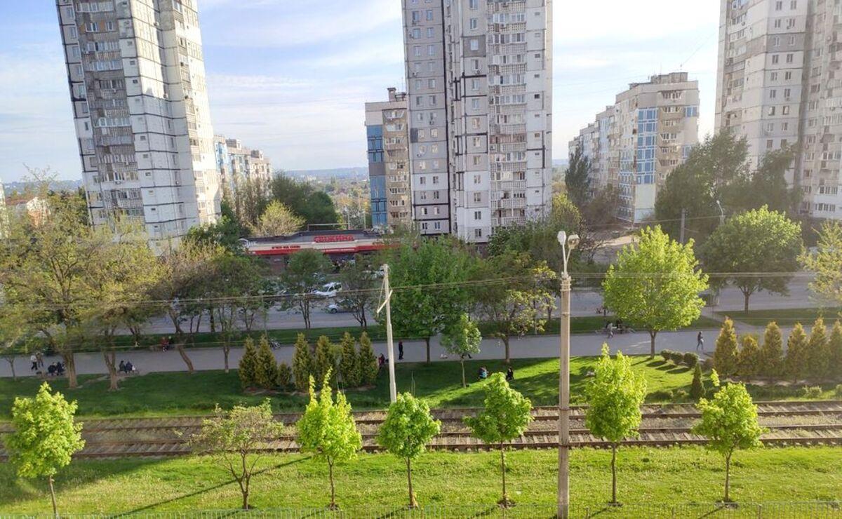 продам 3-комнатную квартиру Днепр, ул.Мира пр., 12 - Фото 10