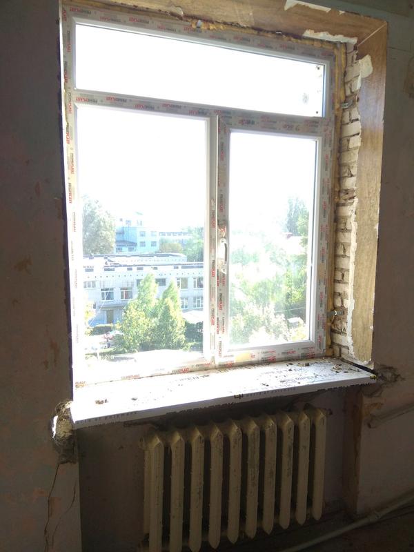 продам 3-комнатную квартиру Днепр, ул.Универсальная , 3 - Фото 4