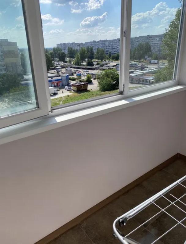 продам 2-комнатную квартиру Днепр, ул.Донецкое шоссе, 114 - Фото 14