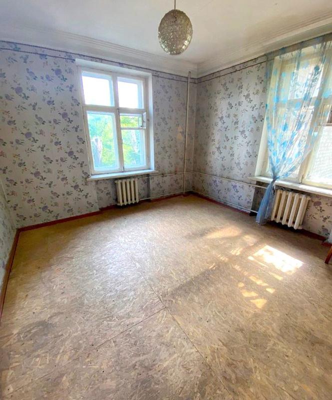 продам 2-комнатную квартиру Днепр, ул.Газеты Правда пр., 2 - Фото 2