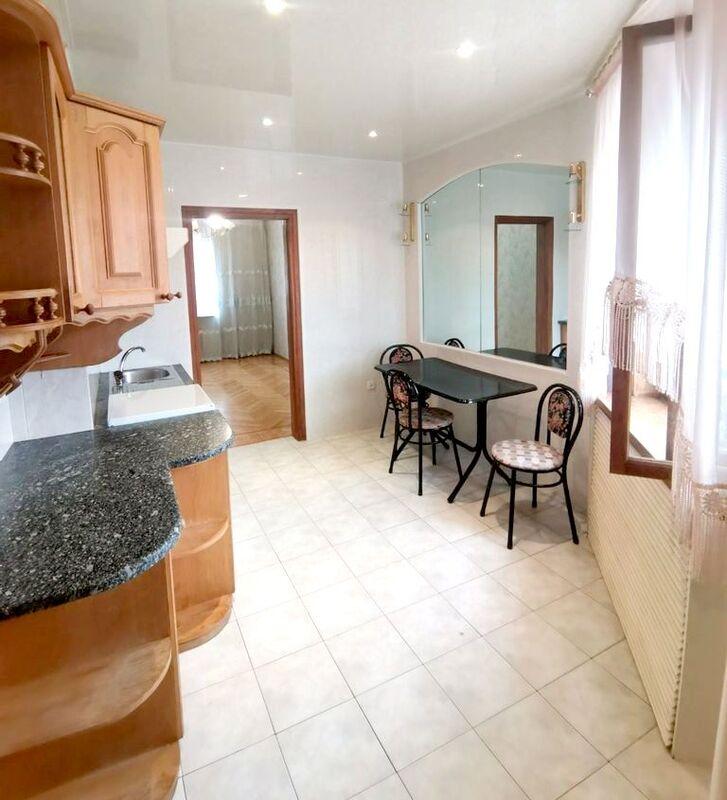 продам 3-комнатную квартиру Днепр, ул.Щербины , 2 - Фото 3