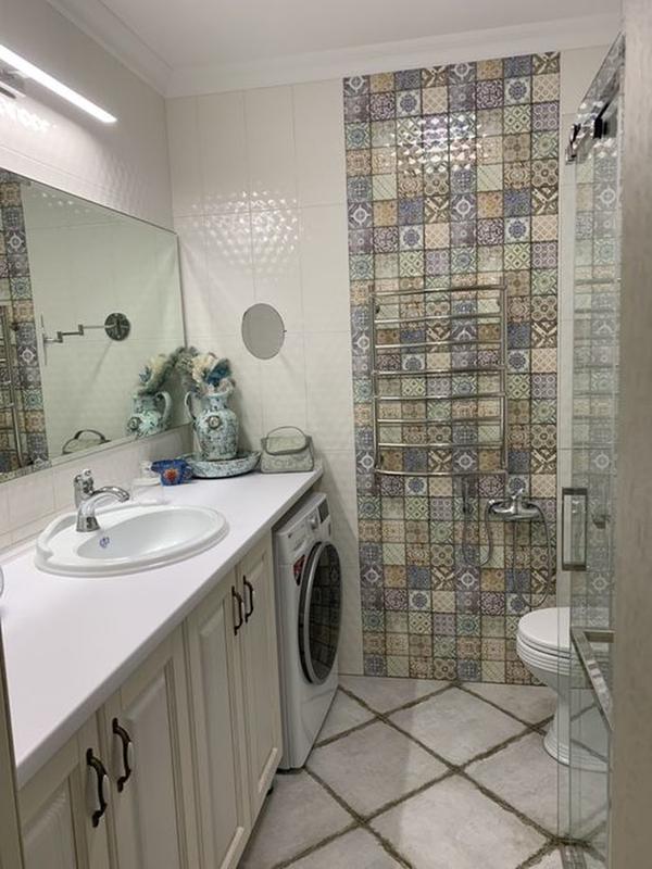 продам 3-комнатную квартиру Днепр, ул.Владимирская , 1 - Фото 11