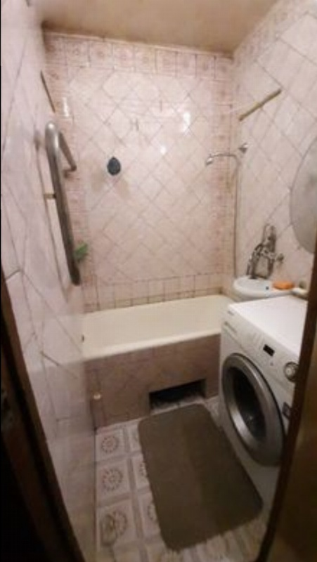 продам 3-комнатную квартиру Днепр, ул.Богомаза - Фото 11