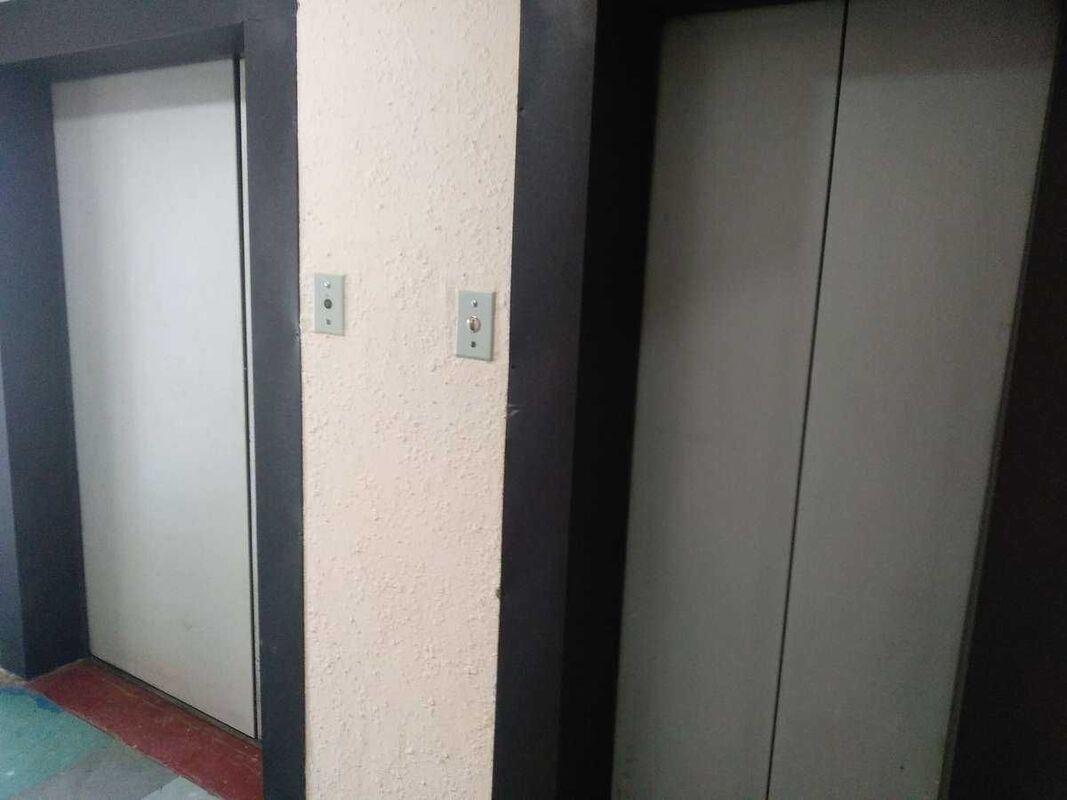 продам 2-комнатную квартиру Днепр, ул.Малиновского Маршала - Фото 8