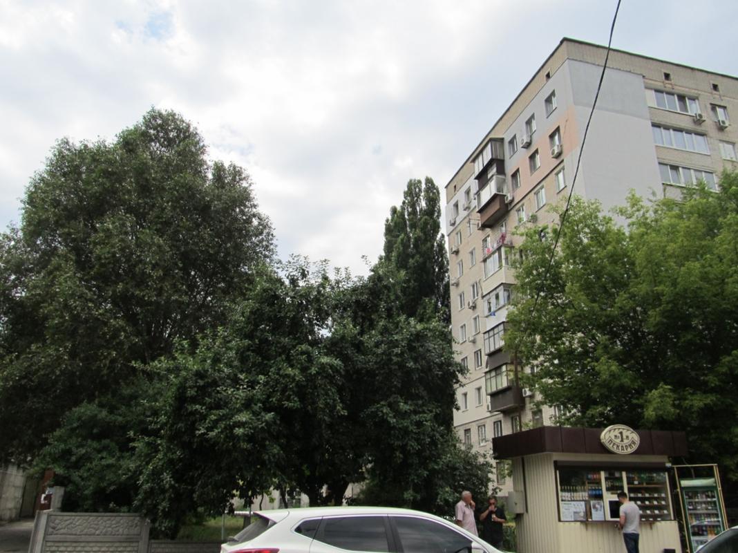 продам 3-комнатную квартиру Днепр, ул.Новоселовская - Фото 16