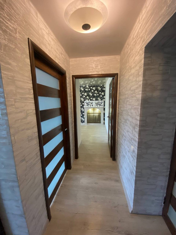 продам 3-комнатную квартиру Днепр, ул.Сиворонова , 6 - Фото 12