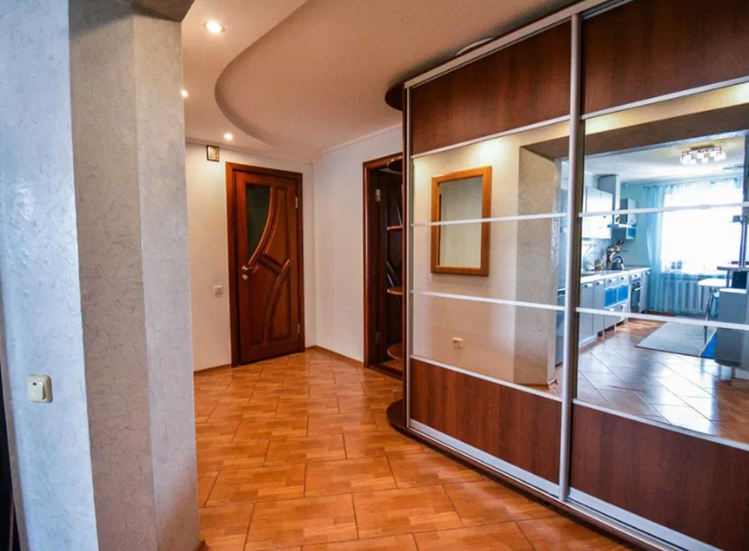 продам 3-комнатную квартиру Днепр, ул.Дарницкая , 21 - Фото 17