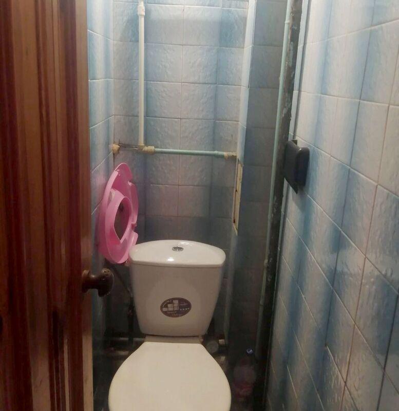 продам 3-комнатную квартиру Днепр, ул.Ковалевской С. , 77 - Фото 6