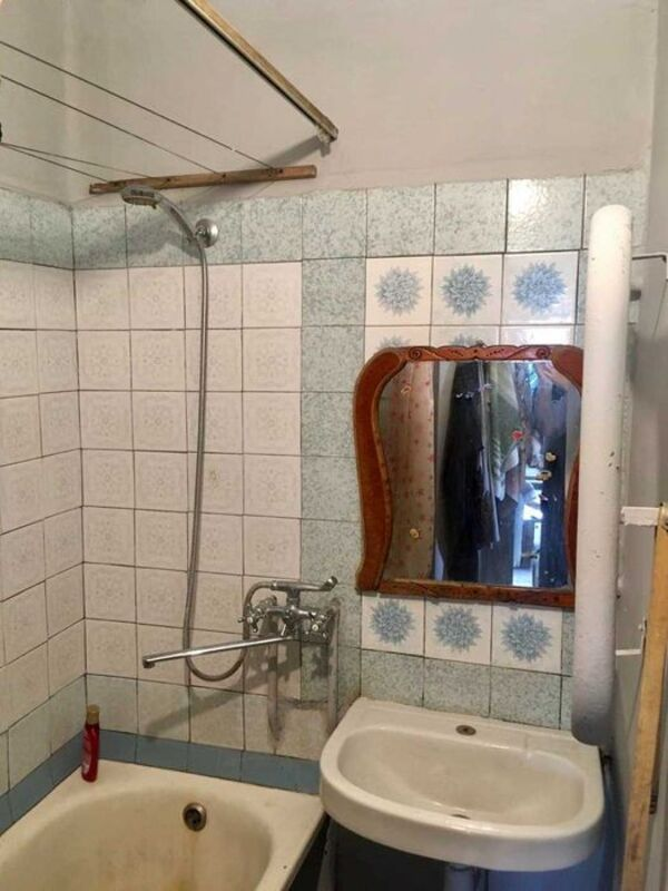 продам 1-комнатную квартиру Днепр, ул.Красного Казачества - Фото 7