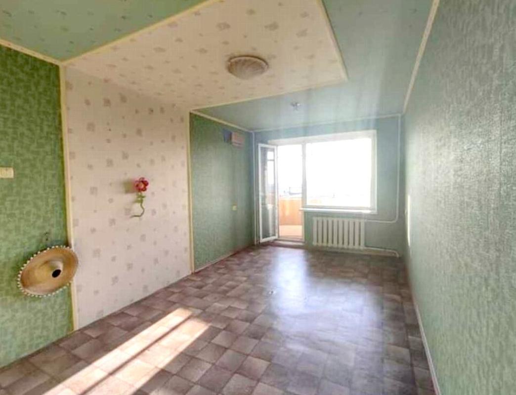 продам 2-комнатную квартиру Днепр, ул.Байкальская , 84 - Фото 1