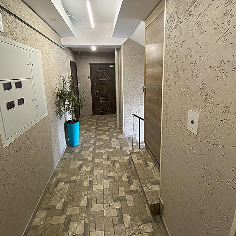 продам 3-комнатную квартиру Днепр, ул.Шолохова , 35 - Фото 20