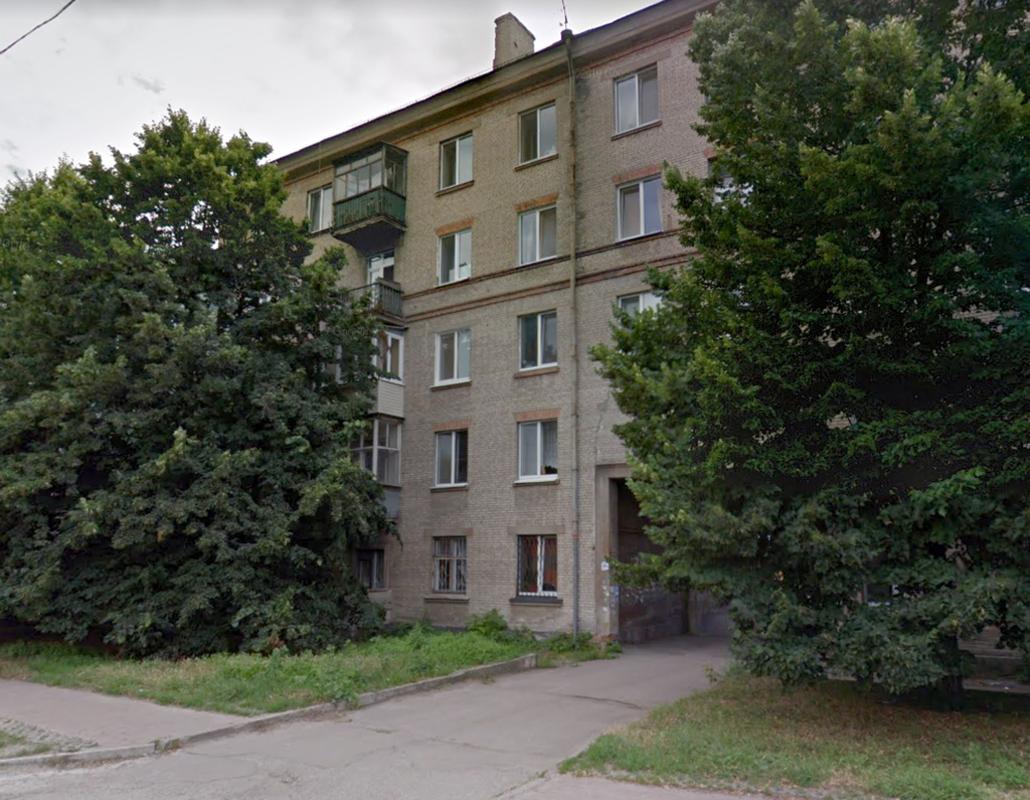 продам 3-комнатную квартиру Днепр, ул.Универсальная , 3 - Фото 10