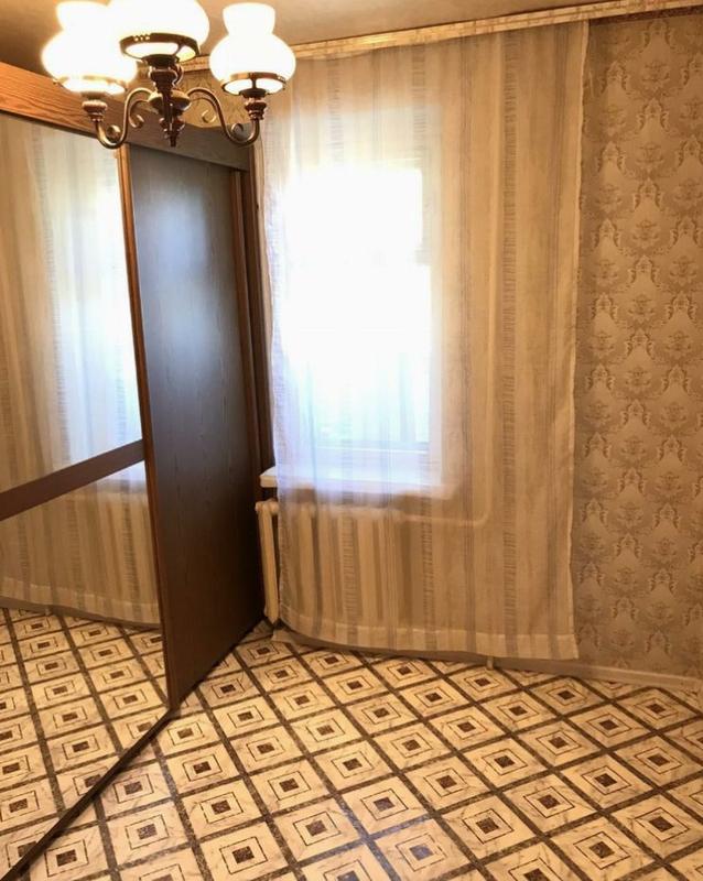 продам 3-комнатную квартиру Днепр, ул.Калиновая , 53 - Фото 5