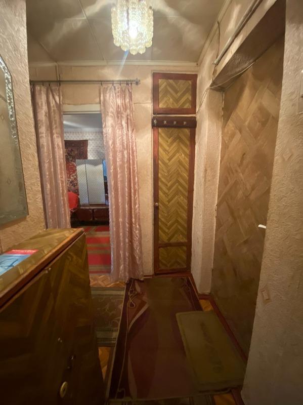продам 2-комнатную квартиру Днепр, ул.Котляревского - Фото 2