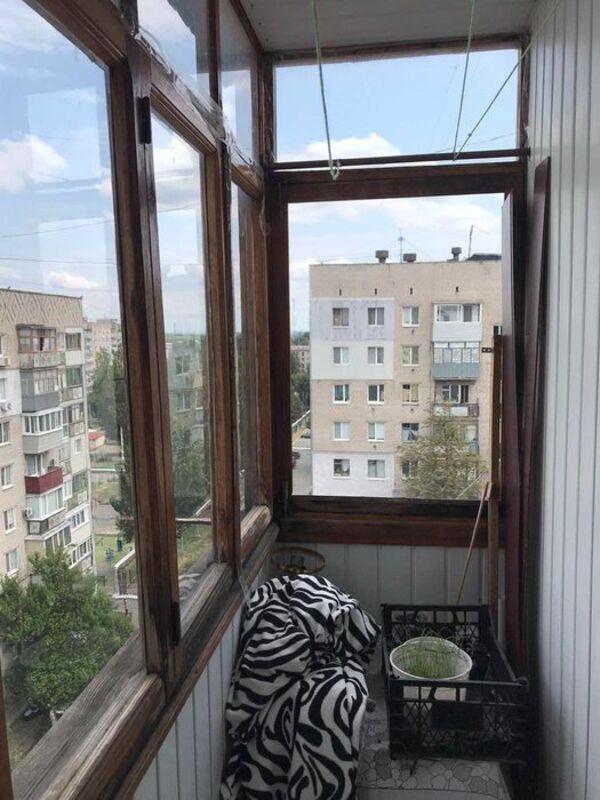 продам 1-комнатную квартиру Юбилейное, ул.совхозная - Фото 2