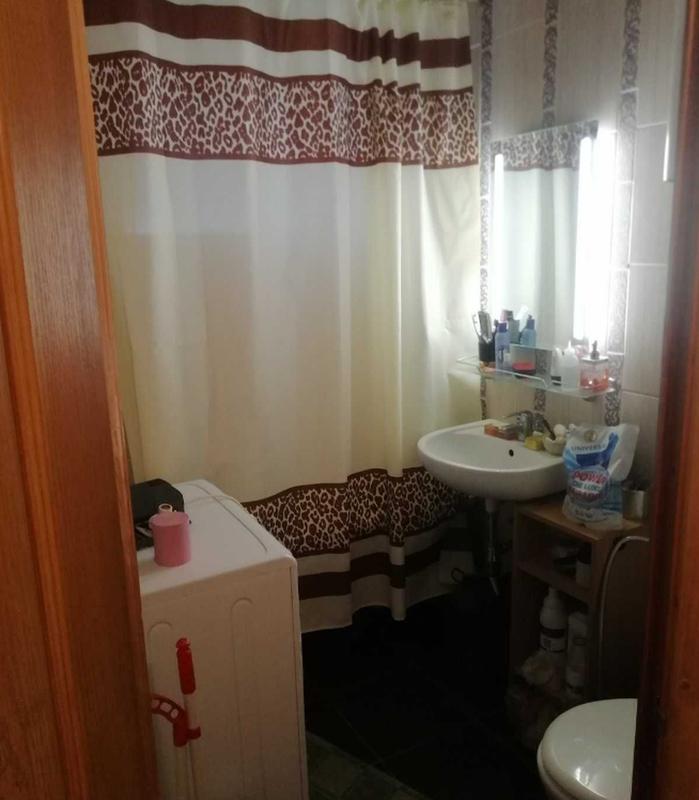 продам 3-комнатную квартиру Днепр, ул.Ковалевской С. - Фото 10