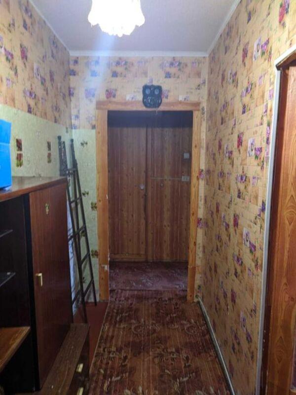 продам 3-комнатную квартиру Днепр, ул.Донецкое шоссе - Фото 8