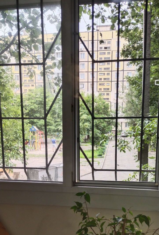 продам 3-комнатную квартиру Днепр, ул.Березинская , 28 - Фото 7