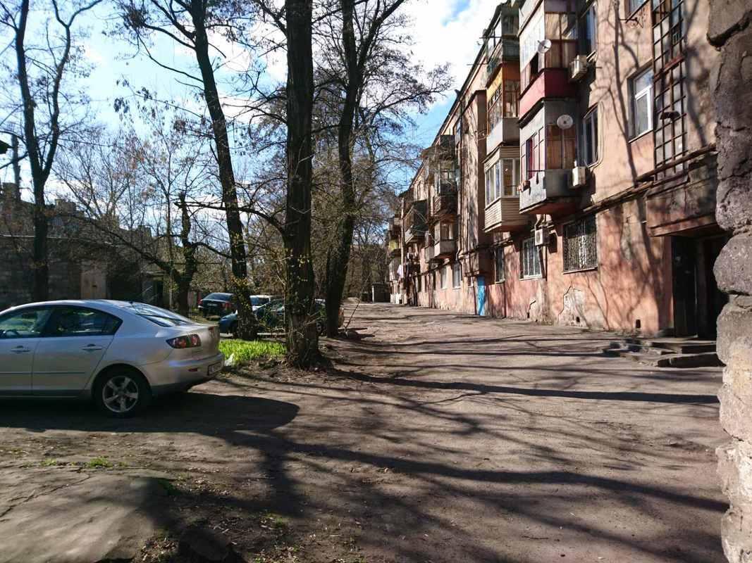 продам 2-комнатную квартиру Днепр, ул.Качалова , 2 - Фото 6