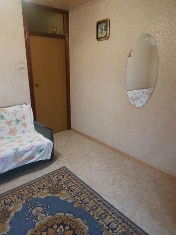 продам 3-комнатную квартиру Днепр, ул.Богомаза , 196 - Фото 6