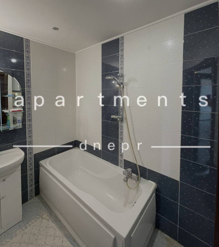 продам 3-комнатную квартиру Днепр, ул.Малиновского Маршала , 60 - Фото 9