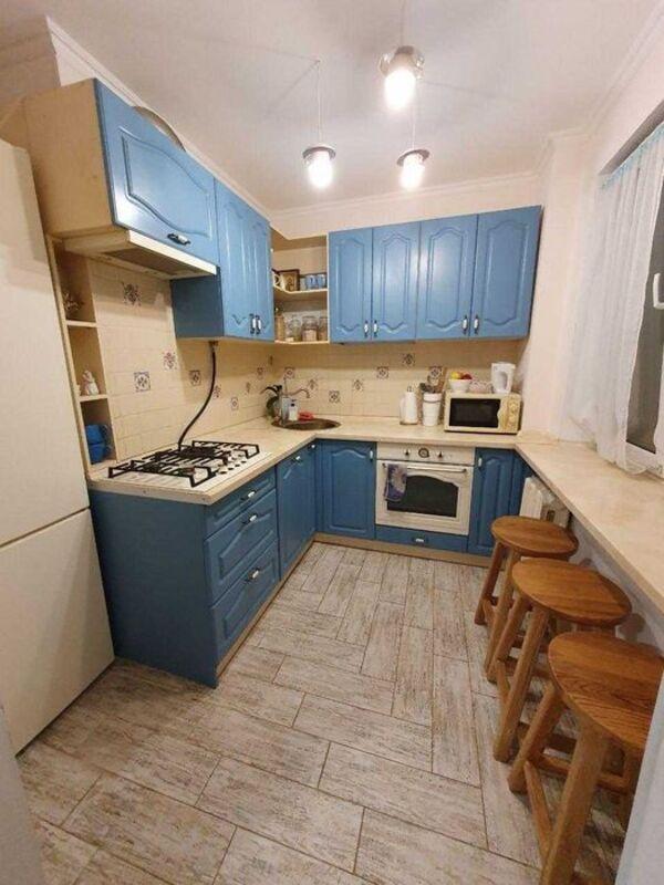 продам 3-комнатную квартиру Днепр, ул.Косиора - Фото 6
