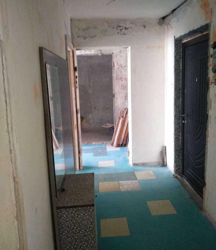 продам 2-комнатную квартиру Днепр, ул.Малиновского Маршала , 60 - Фото 5