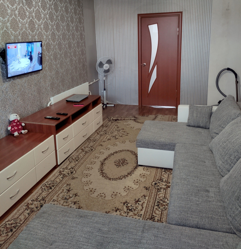продам 3-комнатную квартиру Днепр, ул.Захарченко Генерала , 2 - Фото 5