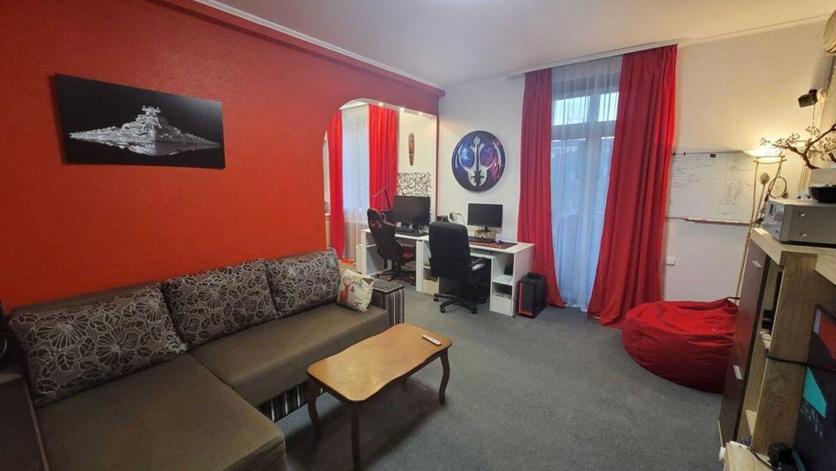 продам 2-комнатную квартиру Днепр, ул.Миронова - Фото 9